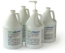 enzymatic cleaner for surgical instruments